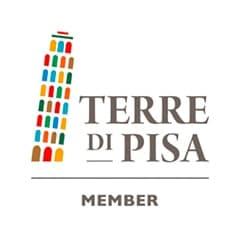 Logo Terre di Pisa
